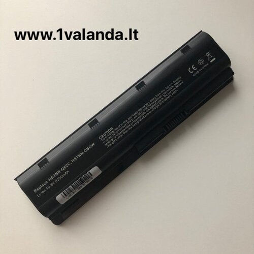 The Premium Cell Battery baterija  HP CQ42 CQ57 CQ56 CQ32 CQ32-101TX CQ72