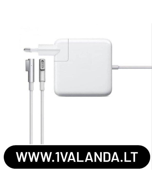 TPC Apple Magsafe 45W Power Adapter MacBook analoginis pakrovėjas